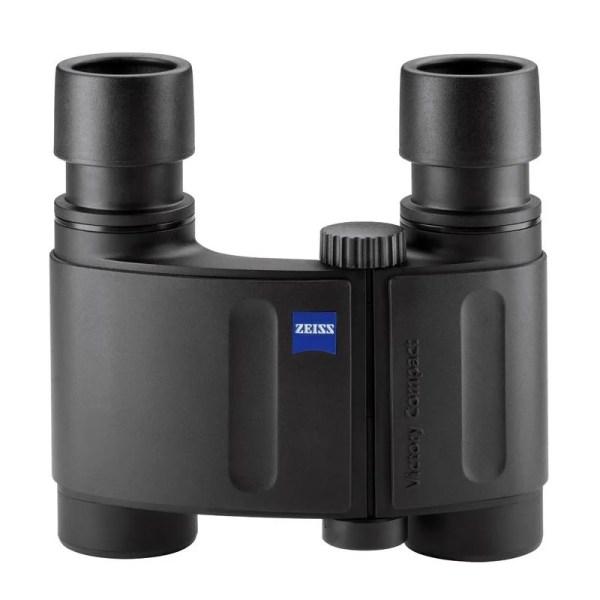 Zeiss Victory Compact Binoculars 8X20