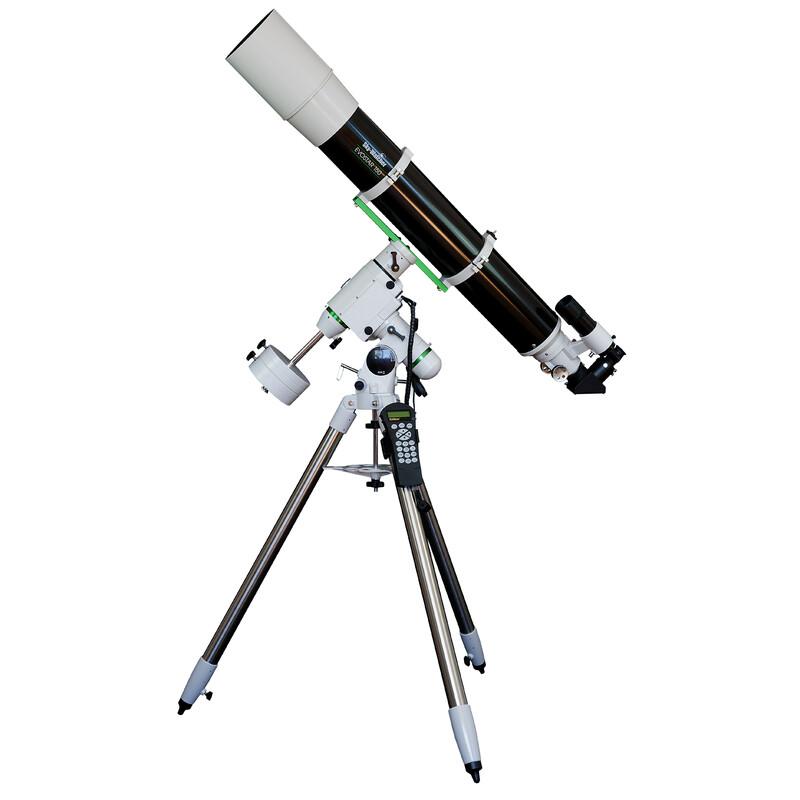 Skywatcher Telescope AC 150/1200 EvoStar BD HEQ-5 Pro
