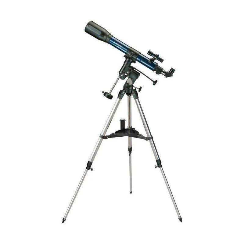 Bresser Telescope AC 70/700 Skylux