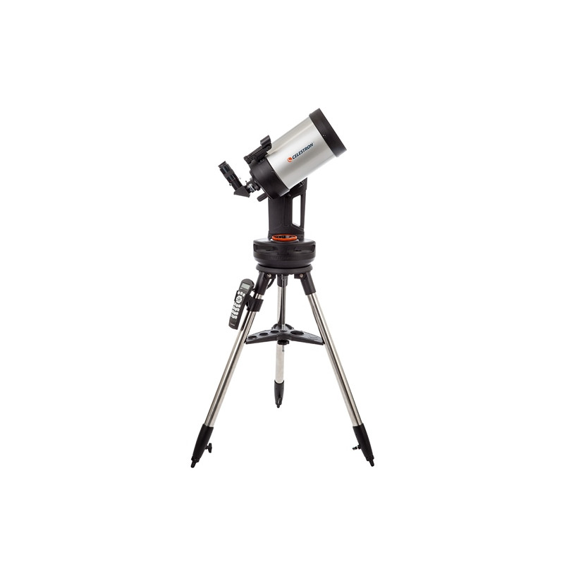 Celestron Schmidt-Cassegrain telescope SC 150/1500 NexStar