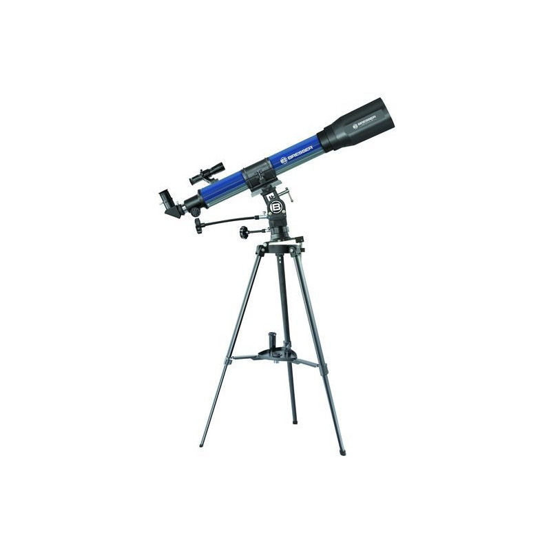 Bresser Junior Telescope AC 70/900 EL