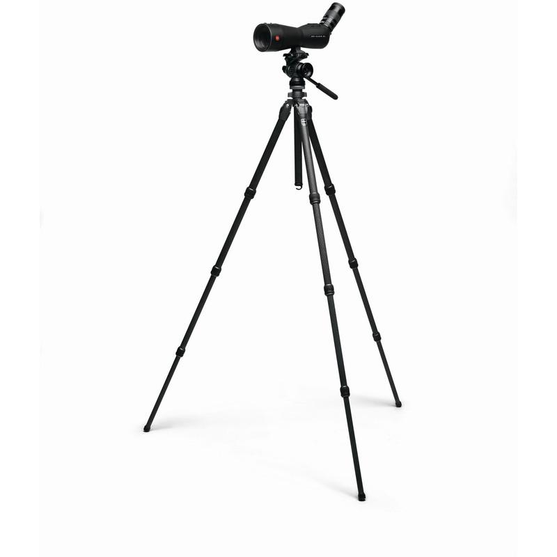 Leica Spektiv APO Televid 25-50x82 W