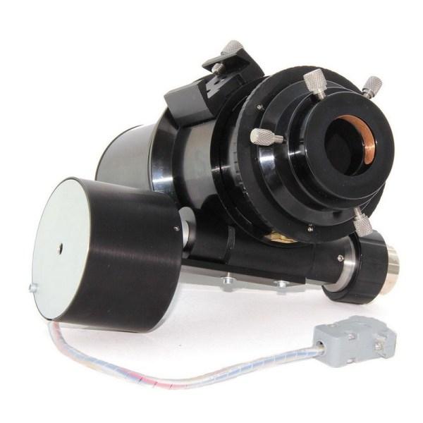 Ts Optics Adapter Usb Focus Motorset