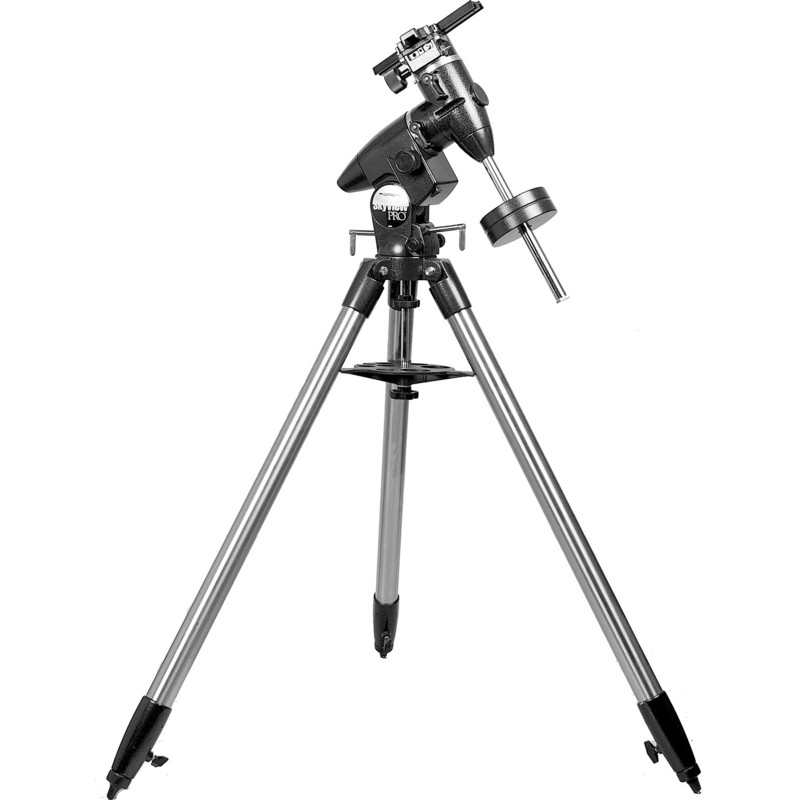 Orion Monture Skyview Pro