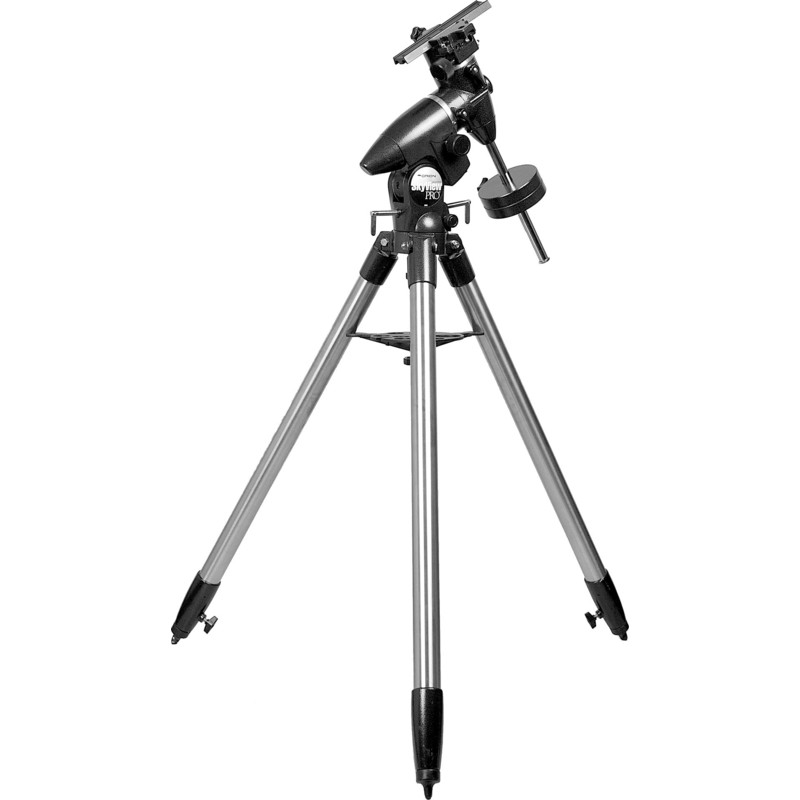 Orion Montatura Skyview Pro