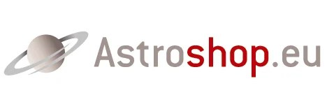 Télescope chez astroshop