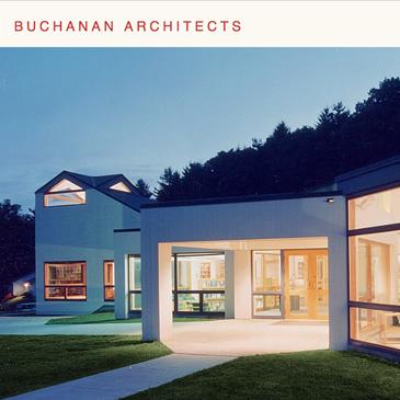 Artchitect web design in New Haven