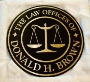 hdg-p-don-brown-law-sign-300x276