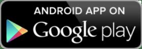 PNM mobile app