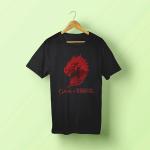 Got Red Dragon