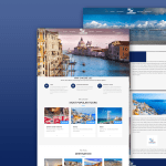 Freedom Travel Planners