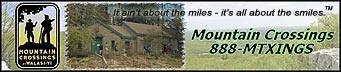 http://www.mountaincrossings.com/
