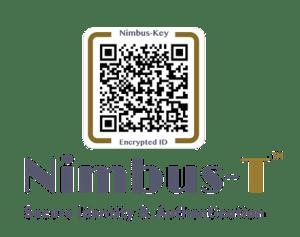 square Nimbus logo
