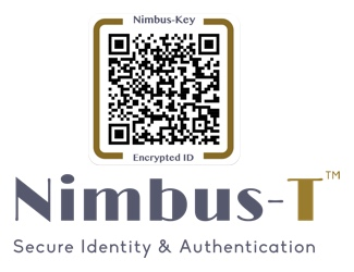 Nimbus-T-ID-Vsmall