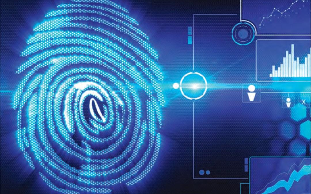 ICYMI   Identity Theft – The CPA Journal
