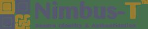 New Nimbus logo