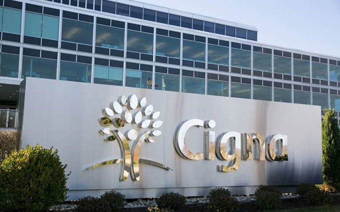 Cigna launches program to cap out-of-pocket insulin costs at $25/month