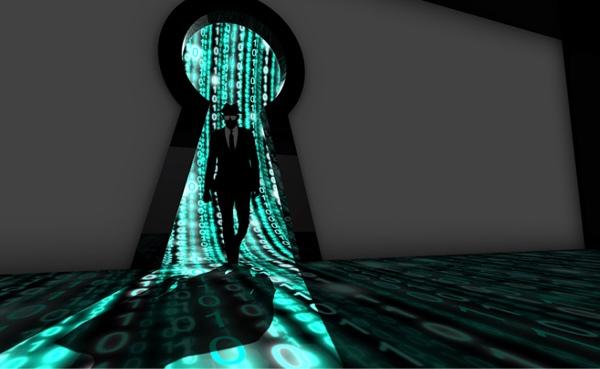 Data Breaches Cost $654 Billion in 2018