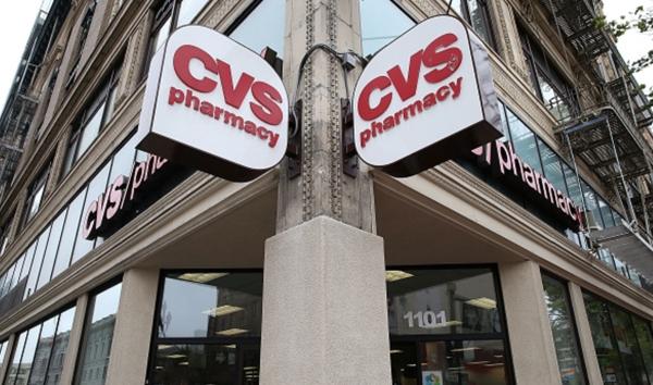 CVS CarePass membership program goes national