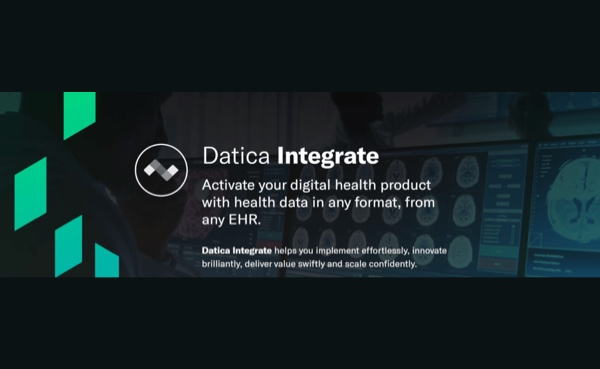 Datica Launches New Health Data Integration Platform That Works With Any EHR, Any Data, In Any Format