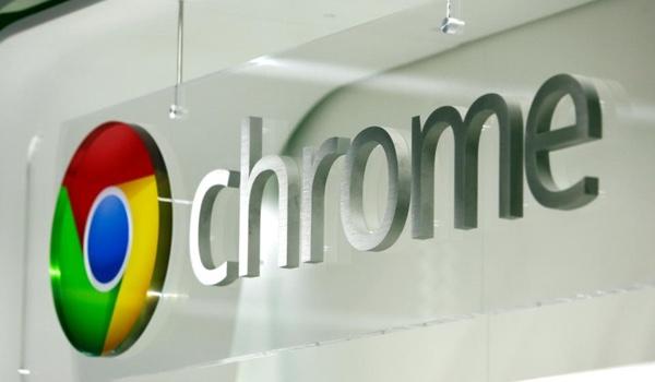 Chrome Zero-Day Vulnerability Exploited in Korea-Linked Attacks