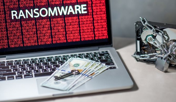 DopplePaymer Ransomware Spreads via Compromised Credentials: Microsoft