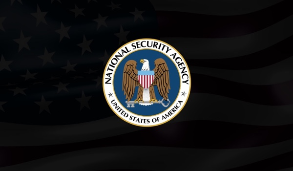 NSA Issues Advisory on Mitigation of Risks Associated With TLSI