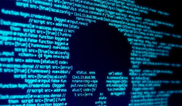 Sepio Systems Raises $6.5 Million to Defend Against Rogue Hardware