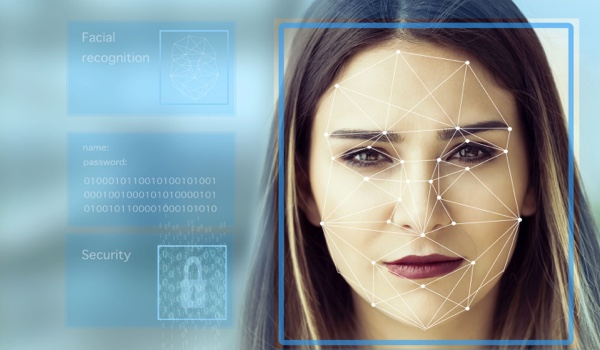 Massive Errors Found in Facial Recognition Tech: US Study