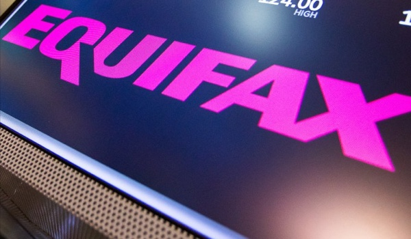 Equifax Ordered to Spend $1 Billion on Data Security Under Data Breach Settlement