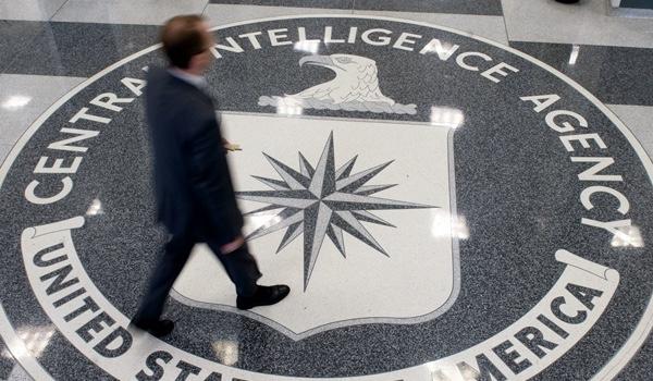 Senator Raises Concerns About Ability of U.S. Intelligence to Protect Secrets