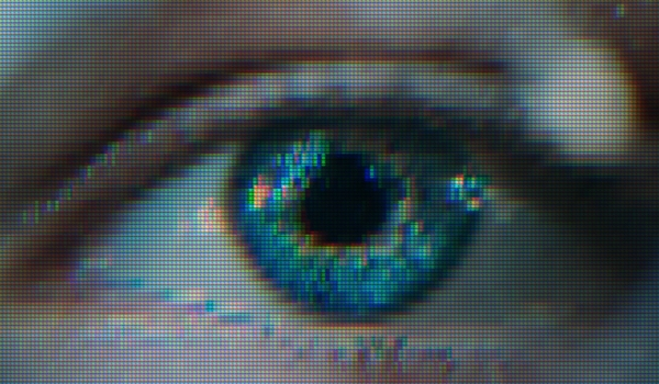 U.S. Officials Ask Juniper Networks About Investigation Into 2015 Backdoor