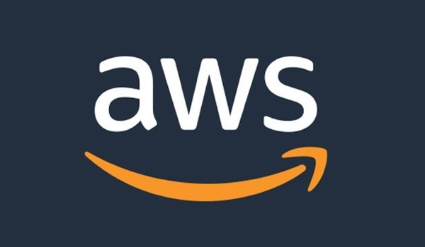 AWS Fraud Detection Service Becomes Generally Available