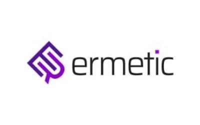 Identity and Data Protection Provider Ermetic Raises $17 Million