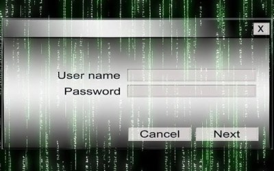 How Hackers Can Steal Your Passwords – And How Password Managers Can Help