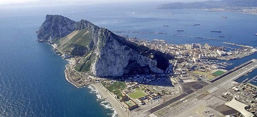 Gibraltar Blockchain Exchange To Offer Crypto Insurance