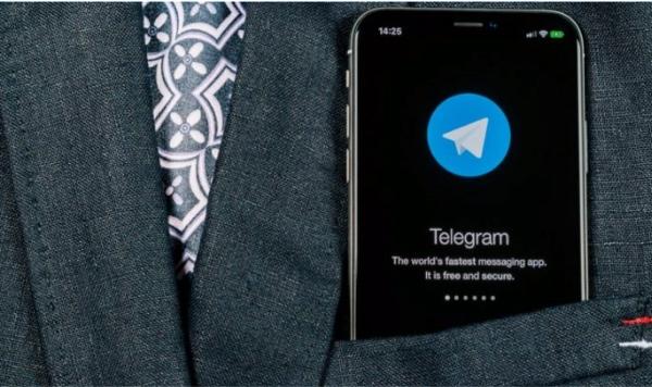 Arrington-backed Crypto Loans Firm to Accept Telegram's Token as Collateral