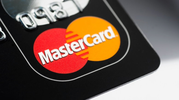 MasterCard to Build Crypto and Wallet Products: Team Members Wanted