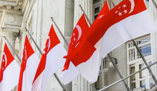 DBS Bank Partners with Singapore Government to Launch Blockchain Trade Platform