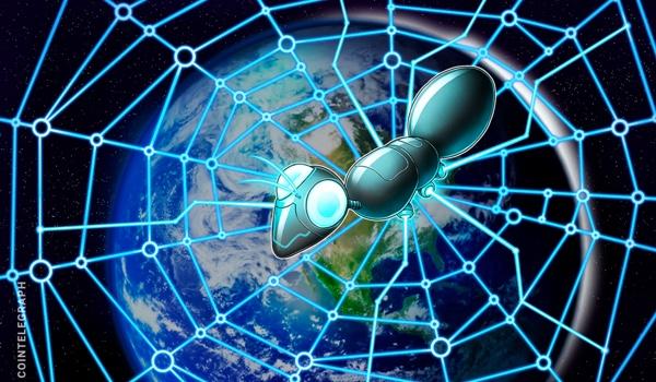 How Blockchain Can Improve Globalization
