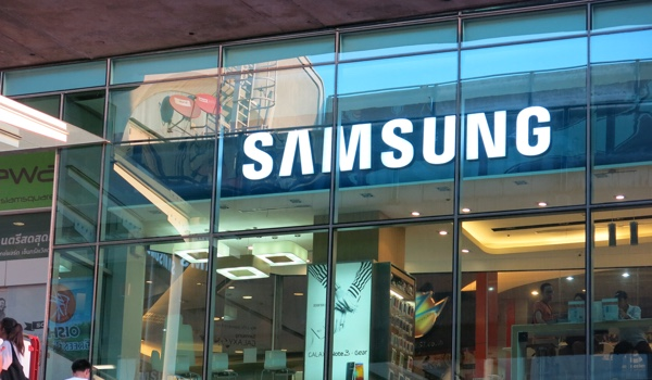 Samsung SDS pilots a blockchain-based medical claims processing system