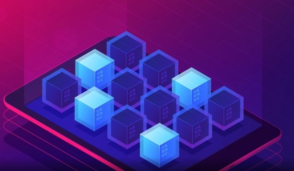 Forbes' Blockchain 50 reveals enterprises 'embracing' multiple providers