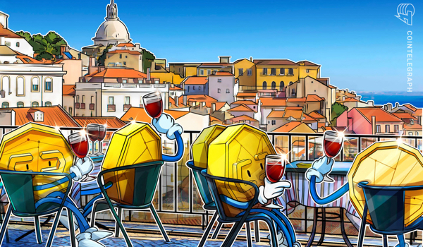 Portugal Unveils 'Free Zones' for Emerging Technologies in Digital Action Plan