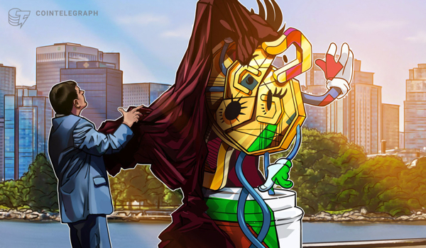 Central Bank Digital Currencies: Changing the Architecture of Money