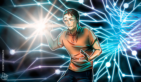 Darknet Side
