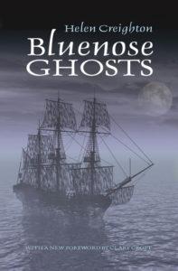 Bluenose Ghosts (2nd Edition)