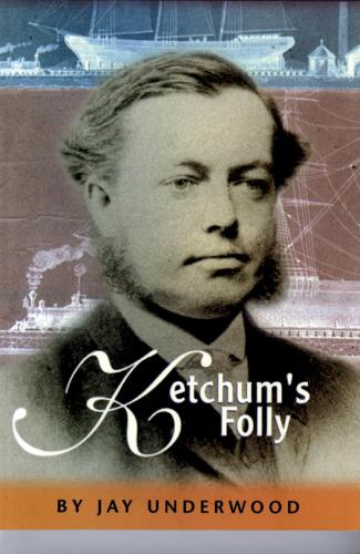 Ketchum's Folly