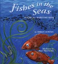 Fishes in the Seas