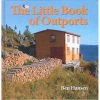 Little Book of Outports