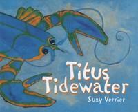 Titus Tidewater